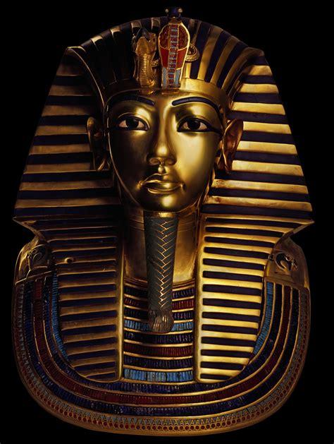 Masker Kefir Intesive Care pharaonen brunch der 228 gyptische brunch in der quelle am 15 dezember dieses mal eine woche
