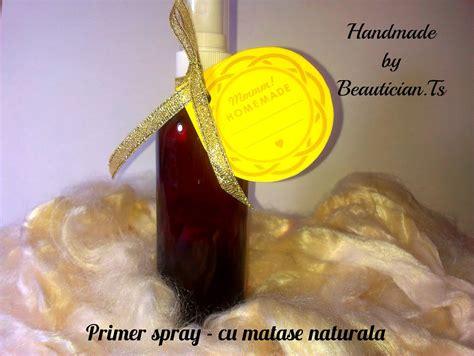 La Setting Spray Make Up Ori 100 Ori Us By L A Usa Beautician Stela Primer Spray Fixator De Make