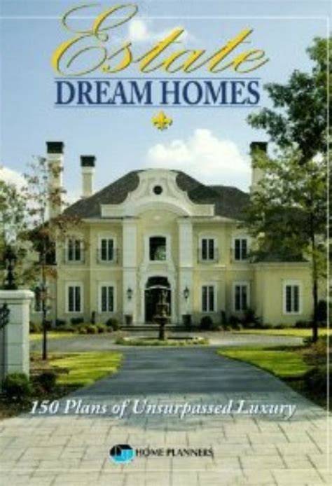 home planners inc luxury dream homes dream home pinterest