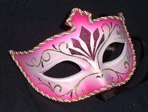 pink mardi gras pink venetian mask masquerade mardi gras