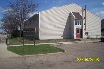 houses for rent in marshall mn houses for rent in marshall mn 28 images cityside townhomes south 4th marshall mn