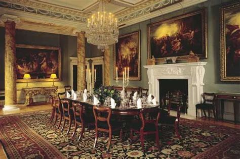 rosecliff dining room palace mansion pinterest the o 469 best images about stately homes of england on