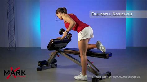 make your own preacher curl bench xmark ab hyperextension preacher curl bench xm 7631