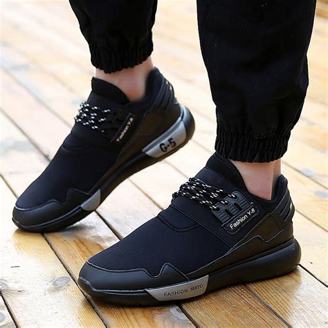 Sepatu Nike Formal wholesaler shoes shoes wholesale suppliers product directory