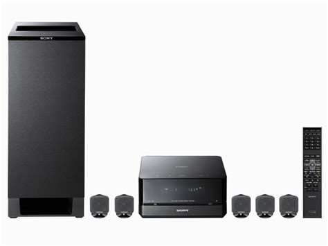 sony home theatre audio system reversadermcream