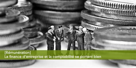 Cabinet De Recrutement Finance Comptabilité by Cabinet De Recrutement Comptabilite Finance