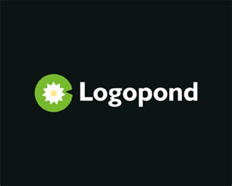 logopond logo brand identity inspiration logopond 3