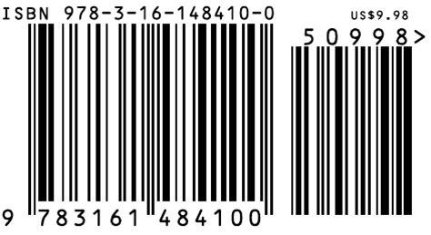 barcode tattoo book pdf createspace community isbn barcode generator