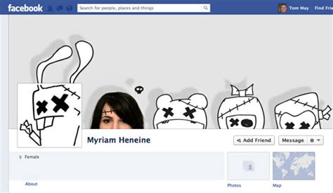 design a banner for facebook create a facebook banner that rocks 10 expert tips