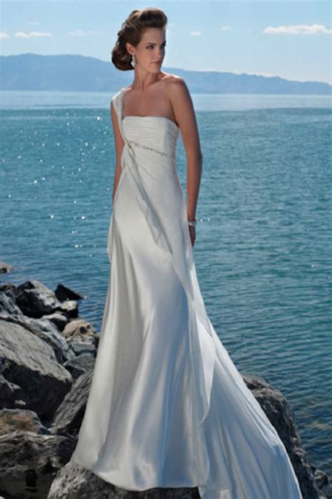 styles  beach wedding dresses fashion styles
