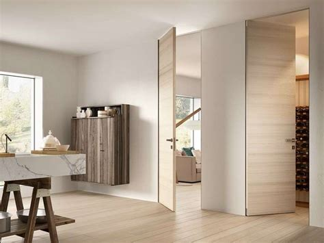 modelli porte per interni porte per interni garofoli prezzi e modelli 2015