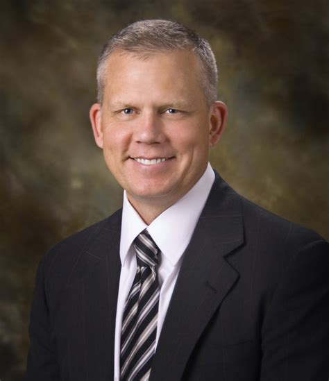 Announces New President by Legacy Maryland Hospital Announces New President