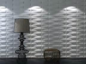 bathroom waterproof wallpaper for bathrooms stores that