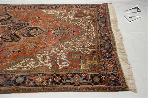 large area rugs 10x13 large area rugs 10x13 large area rug 9x12 10x13 large area rugs 10x13 ebay large area rug
