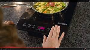 Nuwave Cooktop Pans Tramontina Induction Cooktop Kit Rvers And Campers Are