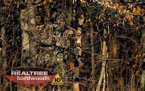 realtree hardwoods hd realtree hardwoods hd realtree camo camouflage