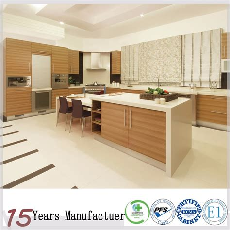 alibaba kitchen cabinets guangzhou laminate kitchen cabinet modern buy laminate