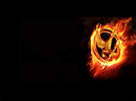 hunger games themes powerpoint free download quot the hunger games quot wallpapers posters and