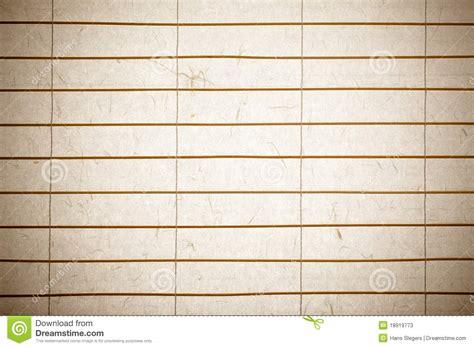abat jour le 1891 fond de papier de riz photos stock image 18919773