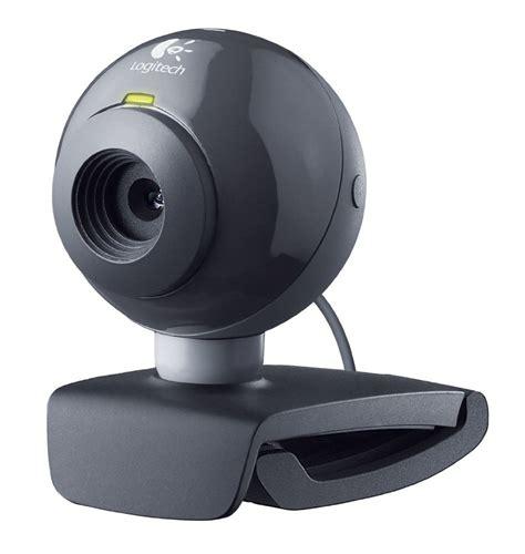 chat camara a camara logitech webcam c200 1 3 mp photo capture video chat