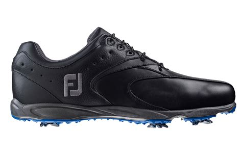 footjoy hydrolite 2 0 sport shoes from american golf