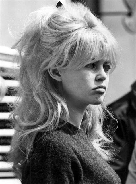 5 facts about 1960 hairstyles best 25 1960 hairstyles ideas on pinterest 1960s hair 1960s style makeup and 60s hair