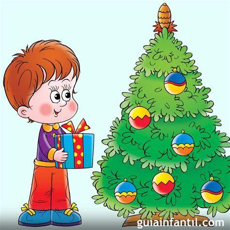 imagenes de navidad para niños especial de navidad
