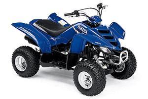 Download Yamaha Raptor 50 Yfm50 Yfm 50 Yfm50s 04 08