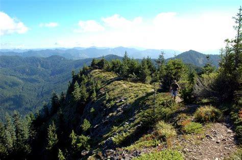 Table Rock Oregon by Salem Jpg