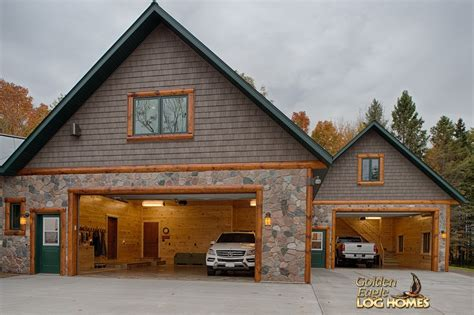 log home floor plans with garage 100 log home floor plans with garage 24x36 pioneer
