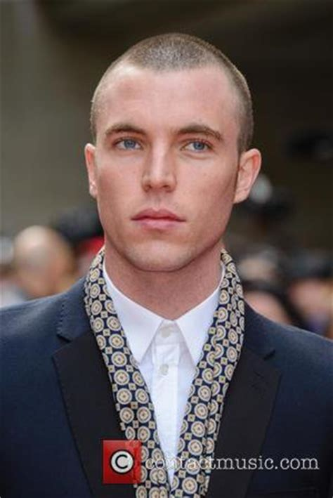 tom hughes ltd tom hughes pictures photo gallery contactmusic