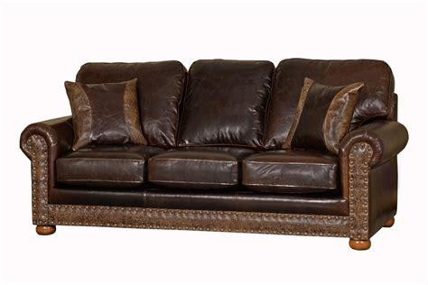 embossed leather sofa embossed leather sofa brew home