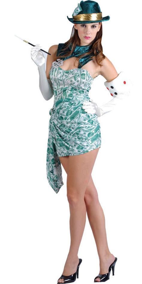 las vegas costumes sextape nicki minaj las vegas casino names