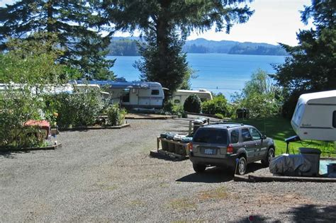 boat rental oregon coast photos of darlings rv resort marina on the central or coast