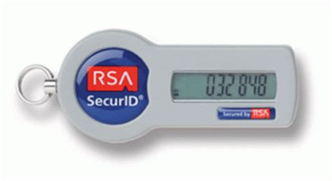 bank rsa authentication technology and identity theft andrew