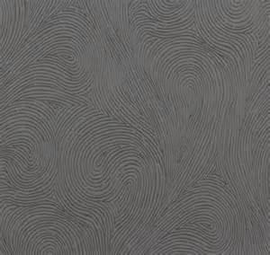 Rasch Wallpaper by Rasch Wallpaper Bond Street Non Woven Wallpaper 726817