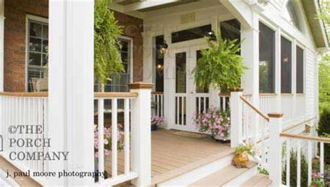 enclosed front porch decorating ideas trend mode of home front porch design ideas front porch designs front