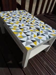 rouleau adh 233 sif d 233 coratif pour meuble table de lit a
