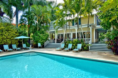 key west vacation rental discounts and special rates