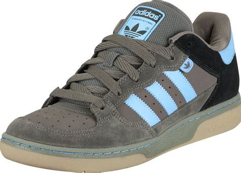 adidas locourt evolution shoes drk cinder c blue