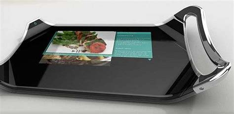 Flexible Lcd Cutting Boards Digital Cutting Board Is Eco | flexible lcd cutting boards digital cutting board is eco