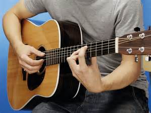 Guitar Lessons Guitar Lessons