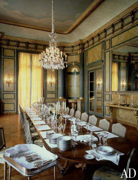 ad100 designer mario buatta s timeless interiors ux ui