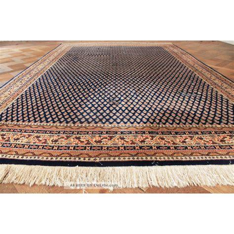 teppiche säumen sch 246 ner alter handgekn 252 pfter orient teppich sa rug mir