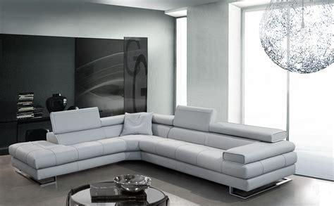best modern sectionals furniture home kmkbd 13 furniture modest best modern