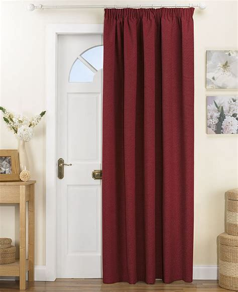 using sheer curtains ways to use sheer curtains and valences