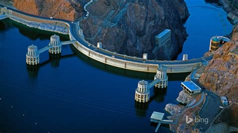 hover imagenes html hoover dam on the border between arizona and nevada