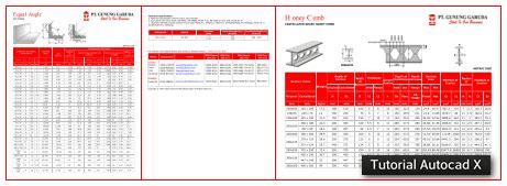 autocad xref tutorial pdf prinsip cara menyertakan file pdf ke dalam autocad
