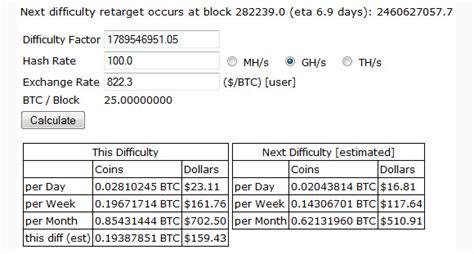 calculator usi tech usi tech claims four year 70 million bitfury