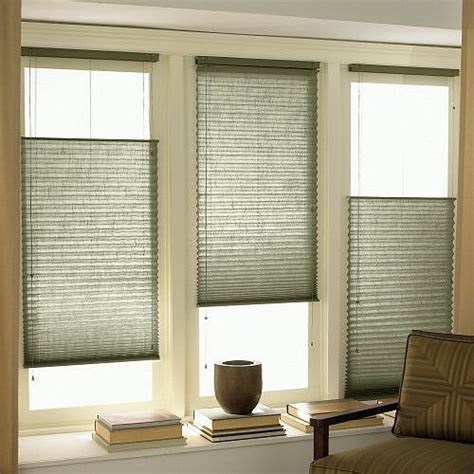 Windows shades blinds dands